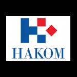 HAKOM