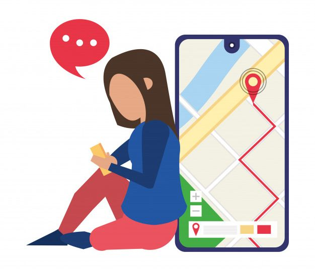 woman-using-smartphone-technology-cartoon_18591-56087