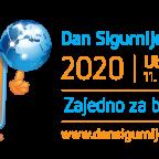 DSI_2020