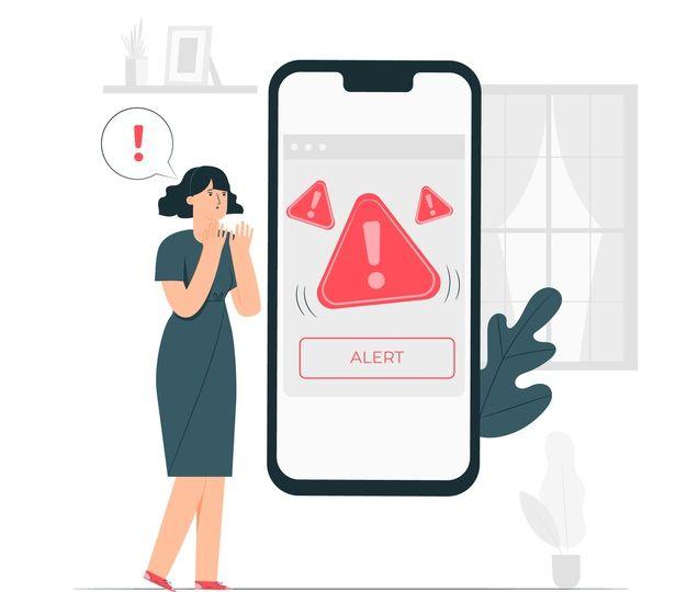 alert-concept-illustration_114360-388