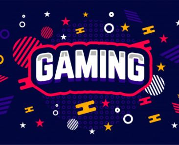 simple-unique-gaming-banner-template_92741-92