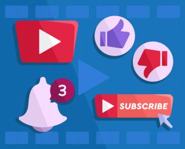 youtube-button-vector_75674-26