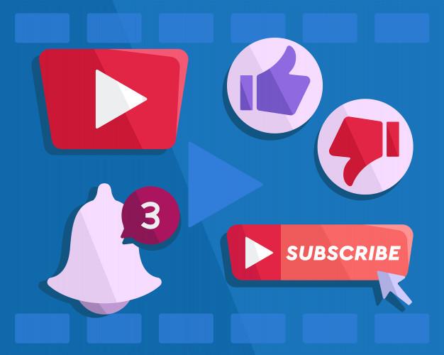 youtube-button-vector_75674-26