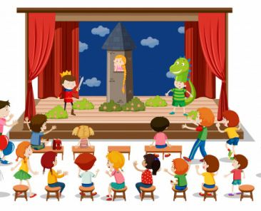 children-play-drama-stage_1308-26843