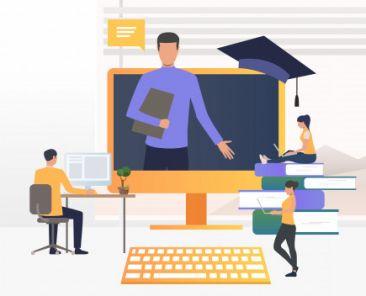 people-using-computers-studying-online-school_1262-20670