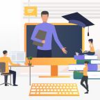 people-using-computers-studying-online-school_1262-20670
