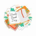 hand-drawn-style-world-book-day_23-2148507347