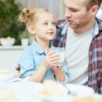 girl-with-father_1098-12940