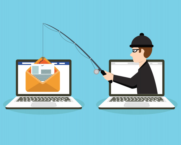 login-into-account-email-envelope-fishing-hook_1212-1037