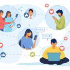 social-media-network_74855-4575