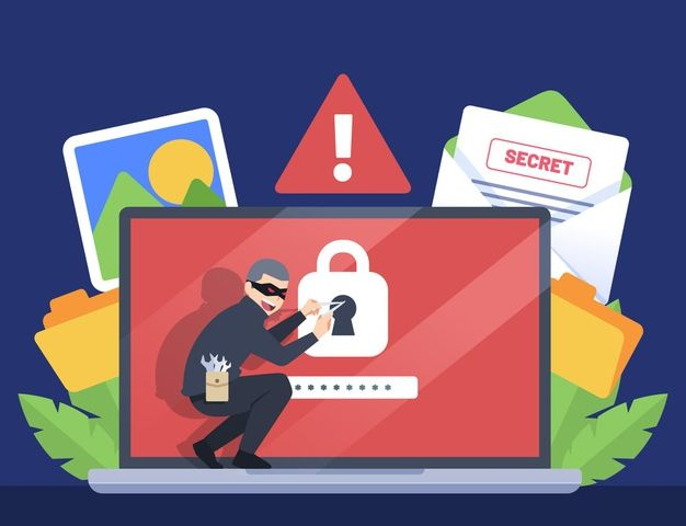 steal-data-cyber-attack-concept_23-2148532221