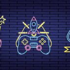 set-objects-related-video-games-neon-linear-style_24908-58670