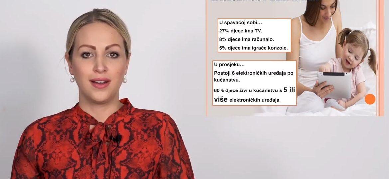 webinar7