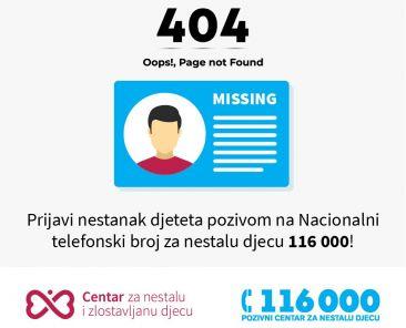 notfound_404-01