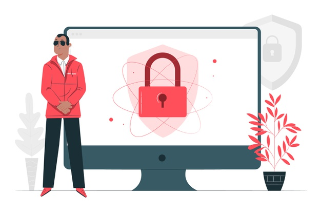 security-concept-illustration_114360-1518