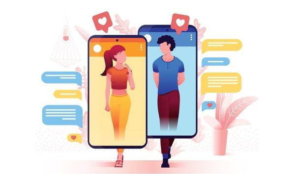 dating-application-concept-illustrated_52683-24296