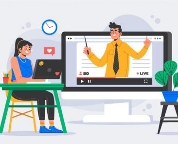 online-tutorials-concept_52683-37480
