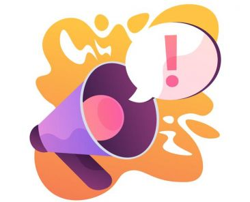 attention-attraction-important-announcement-warning-information-sharing-latest-news-loudspeaker-megaphone-bullhorn-with-exclamation-mark-vector-isolated-concept-metaphor-illustration_335657-2809